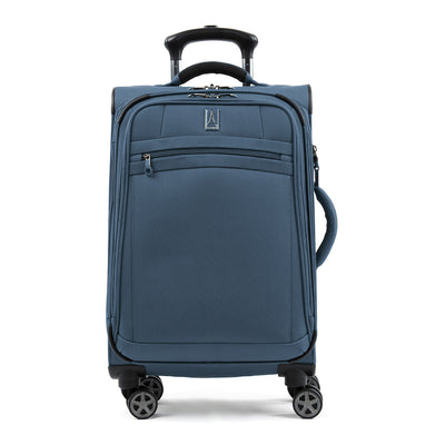 "Taos® Lite 21"" Expandable Spinner BLUE"