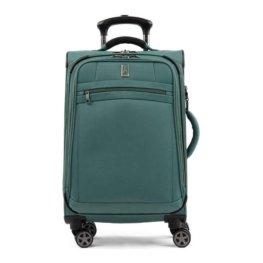 "Taos® Lite 21"" Expandable Spinner PINE"