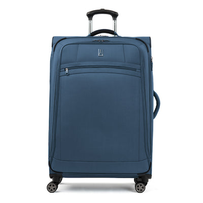 "Taos® Lite 29"" Expandable Spinner BLUE"