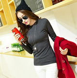 Petite Women clothing