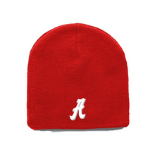 Load image into Gallery viewer, AGGIES BEANIE
