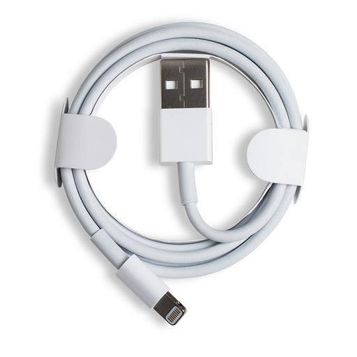 MFi Certified Lightning Charging Cable for iPhone / iPad