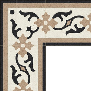 border tiles 01 - decorti