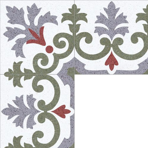 border tiles 03 - decorti
