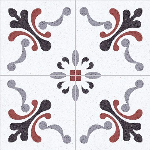 Ceramus - decorti