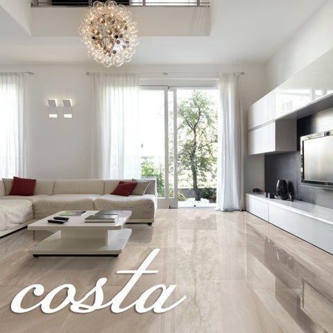 costa tiles - decorti