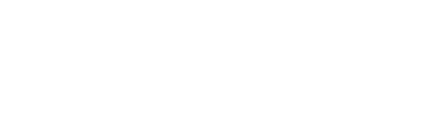 Champs Industrial