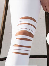 Load image into Gallery viewer, Edgy Leggings