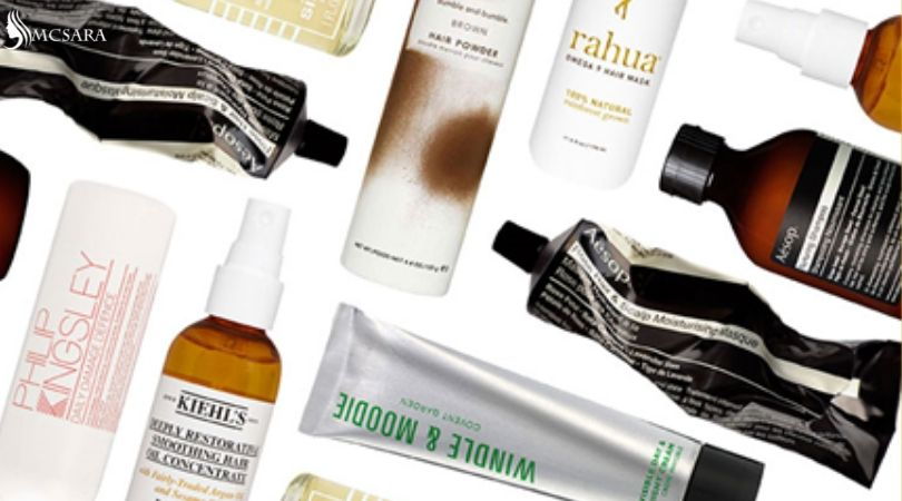 10 Best Natural Hair Products In Winter