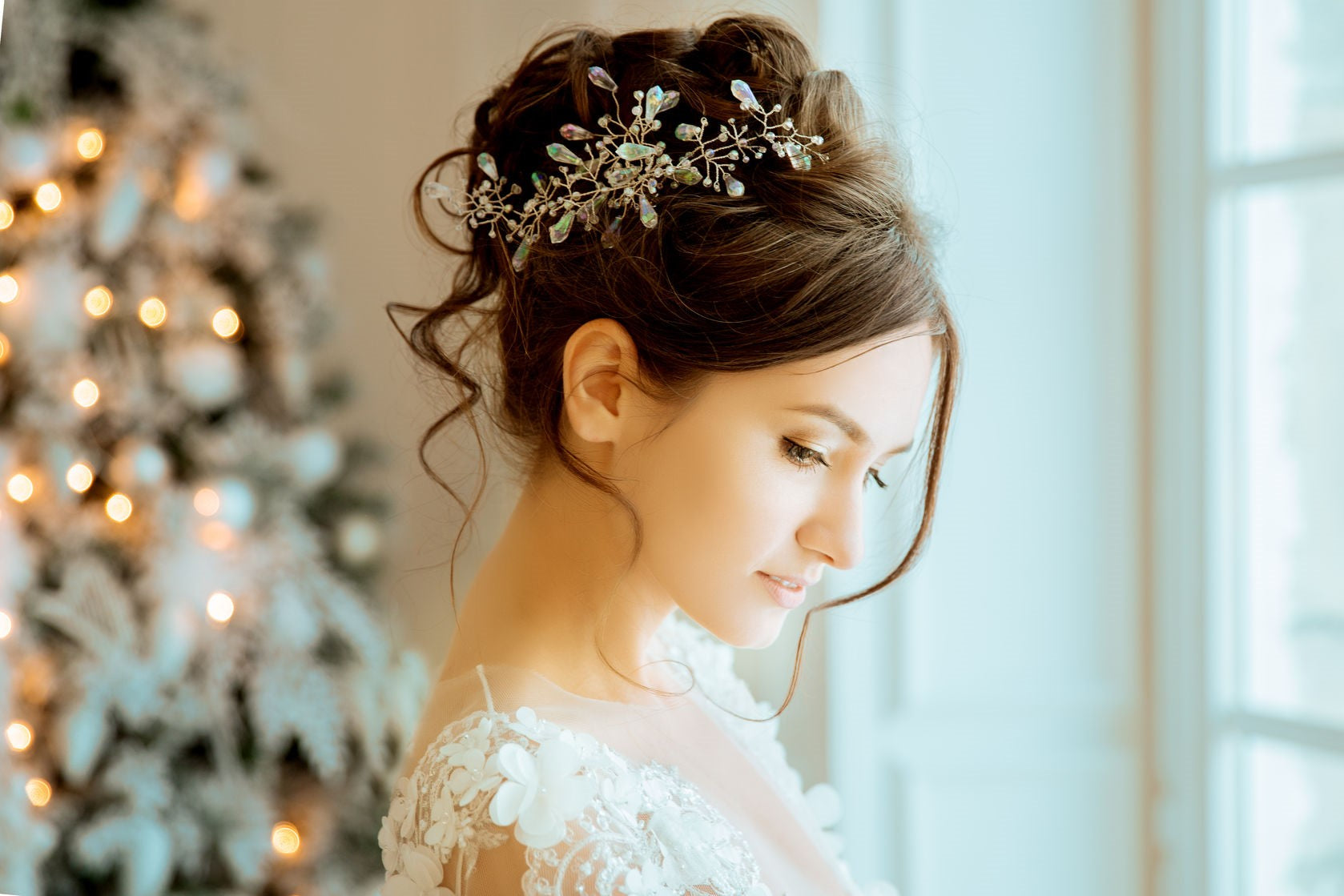 Is Hair Extensions Important to Wedding?