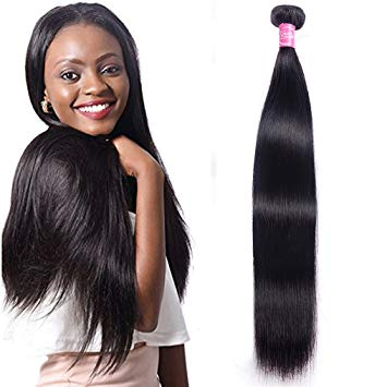61 9w1v ycL. SY355 large - Cheap Human Hair Extensions? What Should You Do When Buying Them?