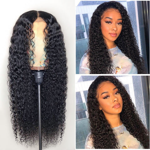How To Make A Full Lace Wig