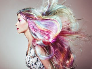 Summer hair care tips: Avoid coloring