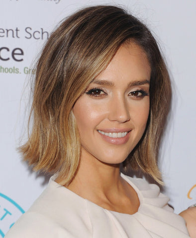Short Summer Haircuts For Ladies 44