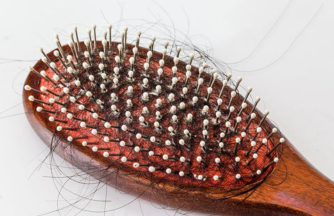 The role of biotin in the work to prevent hair loss