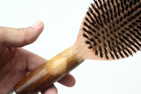 Hair Care Properly: Immediately Remove The Following 10 Habits