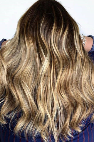 21 Must-Know Tips To Have The Durable Dyed Hair