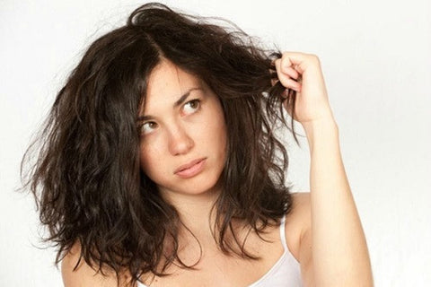 toc hu ton large - The Weirdest Hair Hacks That Really Works