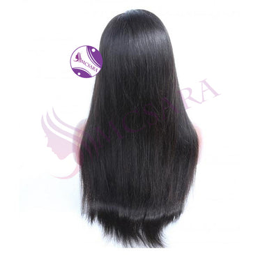 Lace fronts wigs