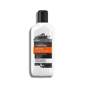 Activated Charcoal Purifying Conditioner - 265ml