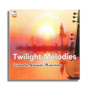 Twilight Melodies