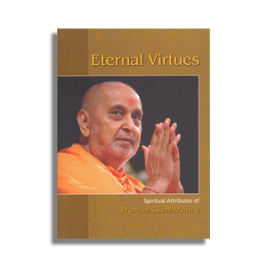 Eternal Virtues