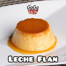 Load image into Gallery viewer, Leche Flan 菲式焦糖燉蛋