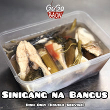 Load image into Gallery viewer, Sinigang na Bangus