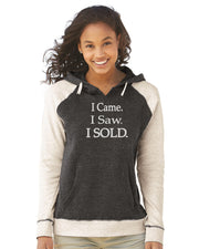 ICSS-MT-Hoodies