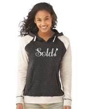 Sold-Key-MT-Hoodies