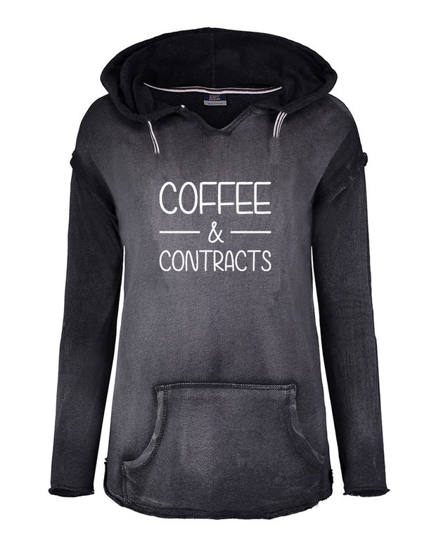 Coffee & Contracts-Black-VM