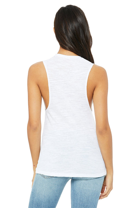 Want To Sell A House Muscle Tank Top
