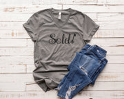 Sold-V-Neck-SS-Tees