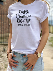Coffee Contracts Coctails-SS-Tees