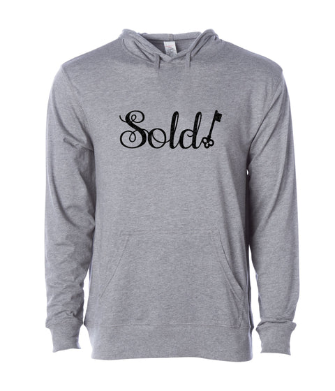 Sold-LW-Hooded-Pullover