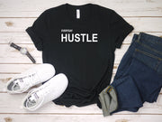 Everyday Hustle Mens SS-Tees