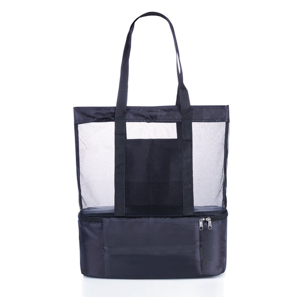 Mom&Baby Trendy Tote