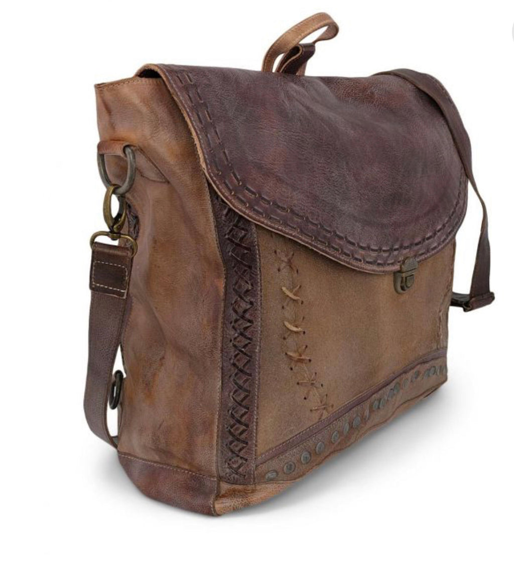 Ariam Bedstu Backpack/Crossbody