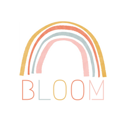 shopblushandbloom.com