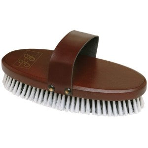 GG Australia Finishing Brush