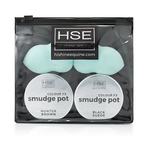 Load image into Gallery viewer, Smudge Pots - NextGen Equine