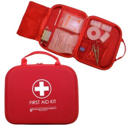 Saddlery Trading Premium First Aid Kit
