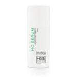Hi Shine Equine HG Serum 100ml
