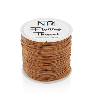 NTR Plaiting Thread - NextGen Equine