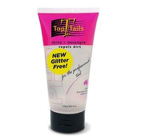 PHP Top Tails Mane & Tail Conditioner & Detangler 150g (SOLD OUT) - NextGen Equine
