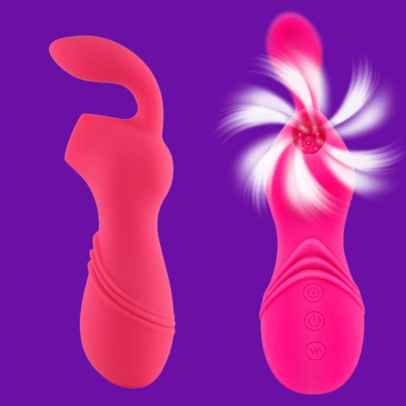 clitoral suction sex toy