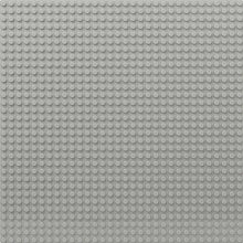 Load image into Gallery viewer, 8 Colors 32*32 Dots Base Plate for Small Bricks Baseplate Board Compatible Legoed figures DIY Building Blocks Toys For Children