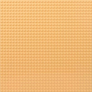8 Colors 32*32 Dots Base Plate for Small Bricks Baseplate Board Compatible Legoed figures DIY Building Blocks Toys For Children