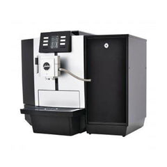 JURA JX8 Commercial Coffee Machine