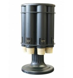 Commercial Cup Dispenser Fb 4 Buy Coffee Cup Dispenser